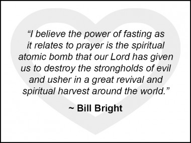 Fasting quotes 13